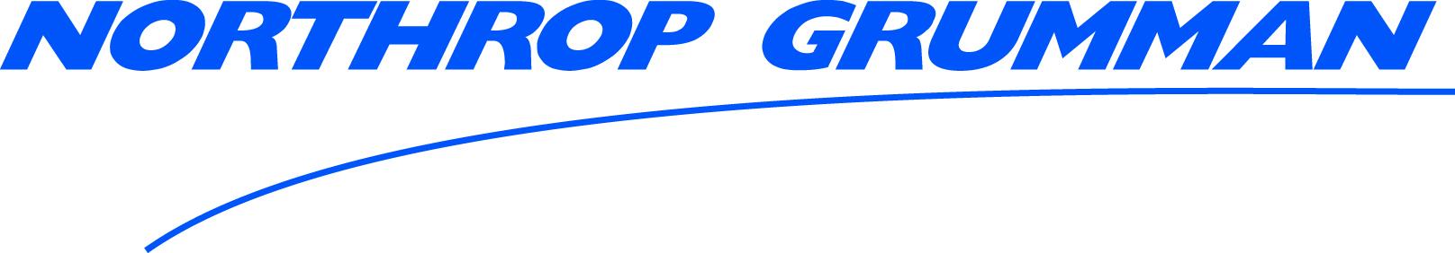 Northrup Grumman (NGIS)