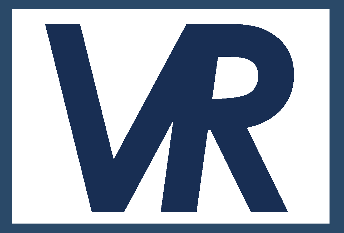 VR Electronics Co. Ltd.