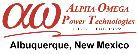 Alpha-Omega Power Technologies, LLC