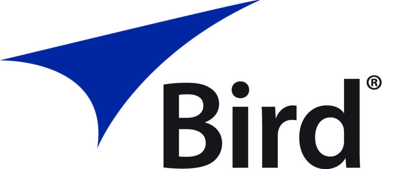 BIRD RF