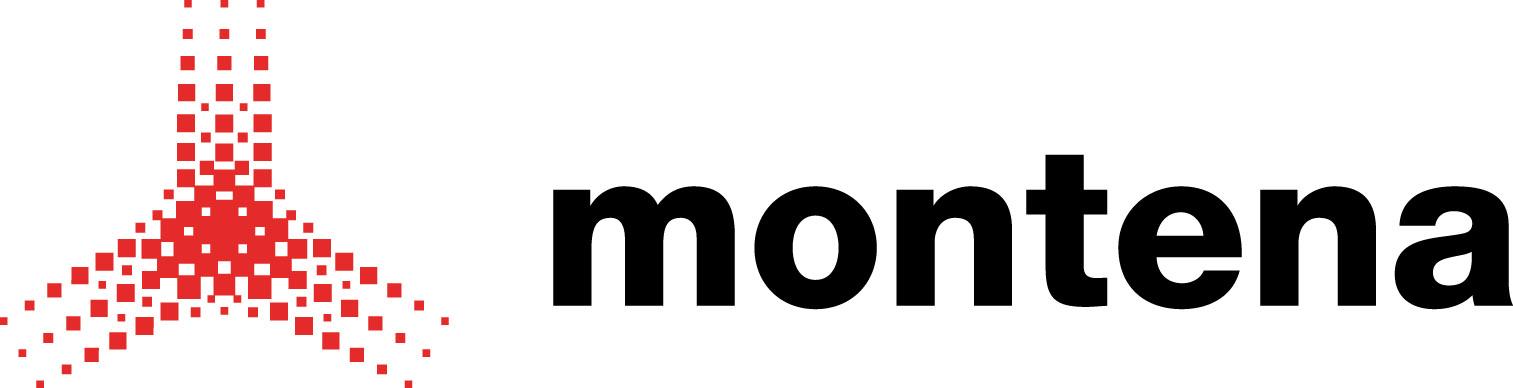 Montena Technology