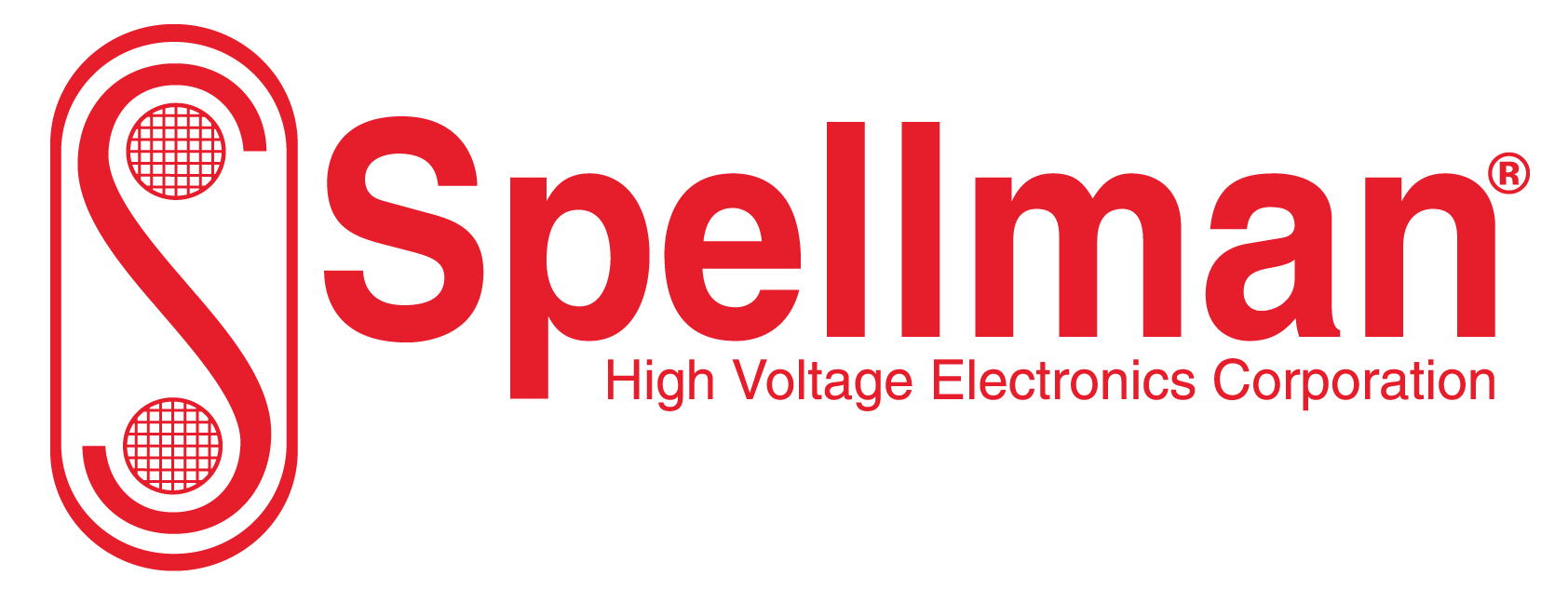 Spellman High Voltage Electronics Corp.
