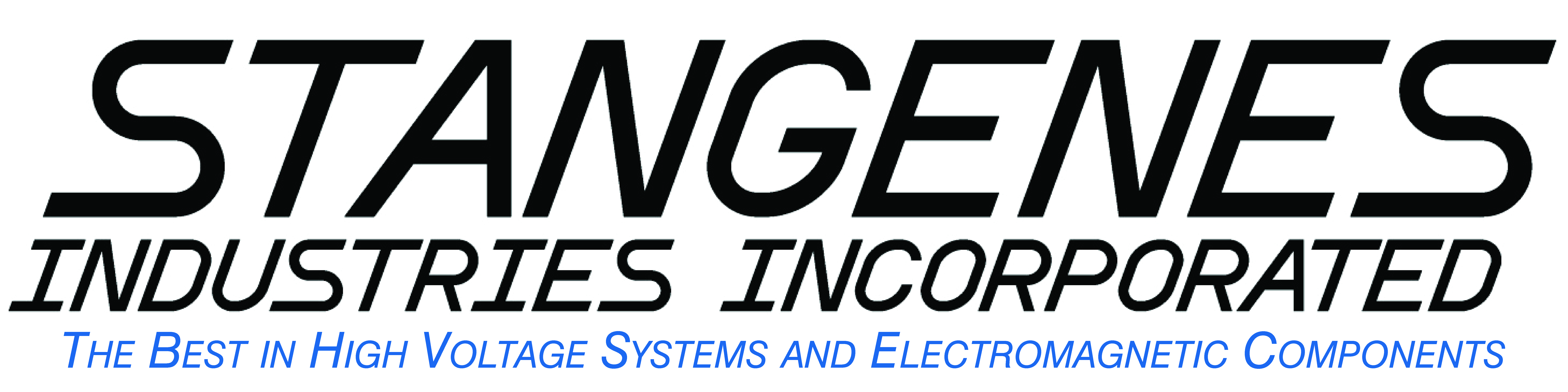 Stangenes Industries, Inc.