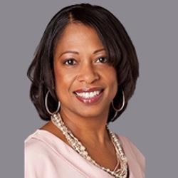 Lisa Boyd bio photo