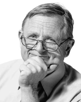 Martin Gundersen