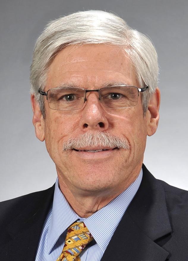 Thomas Mehlhorn