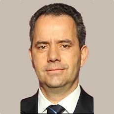 Luís Redondo bio photo